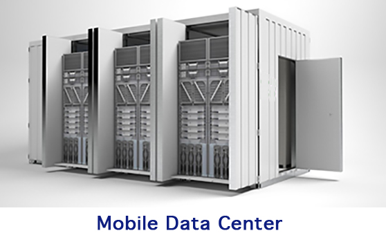 MOBILE-DATA-CENTER