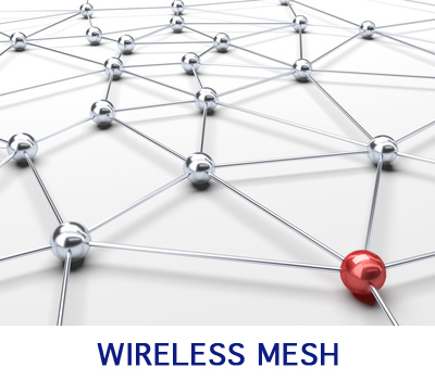 WIRELESS-MESH_1